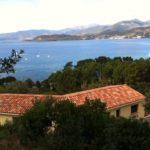 vakantiehuis corsica-uitzicht-over-de-golfe-de-Sagone